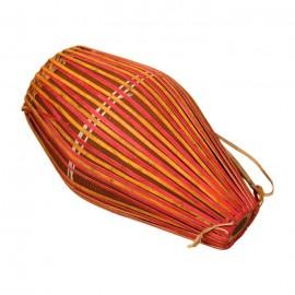 Khol Drum
