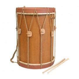 """EMS Renaissance Drum, 13"""" x 19"""""""