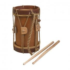 """EMS Renaissance Drum, 6"""" x 9"""""""