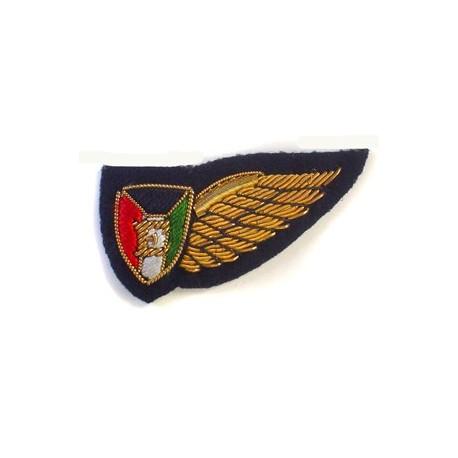 KUWAIT AIRLINE HALF BREVET
