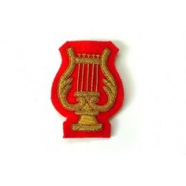 LIBYA ARMY ARM FIRMIN