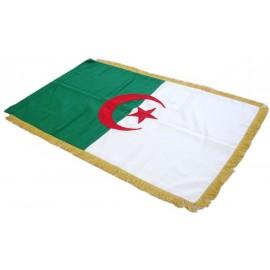 Algeria Full Sized Flag