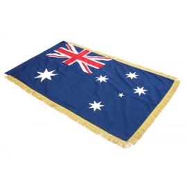 Full Sized Flag: Australia