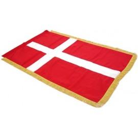 Full Sized Flag: Denmark