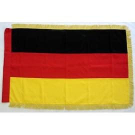Full Sized Flag: GERMANY