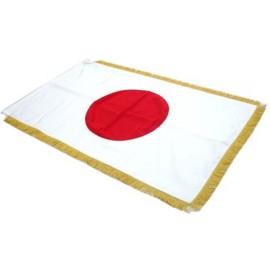 Full Sized Flag: Japan