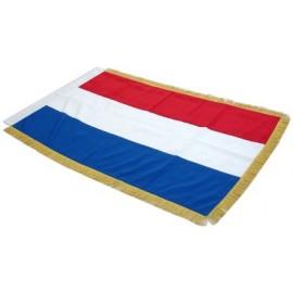 Full Sized Flag: Netherlands