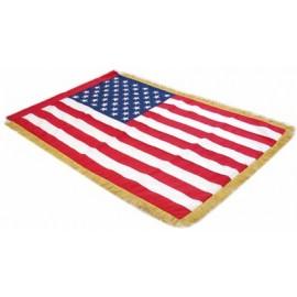 Full Sized Flag: United States