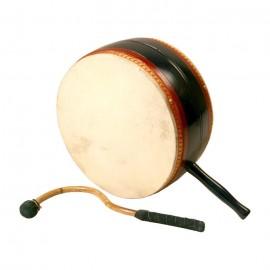 Nagah Drum