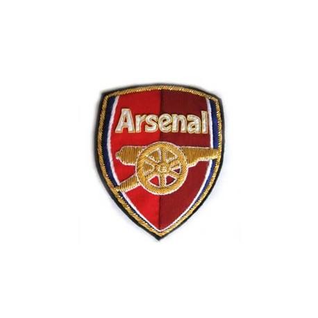 Arsenal Football Club Blazer Badge