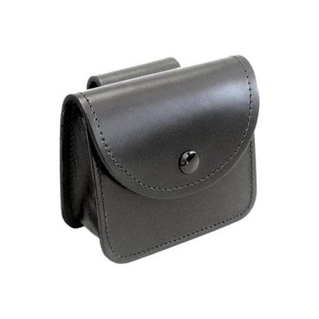 Standard Pouch Wallet
