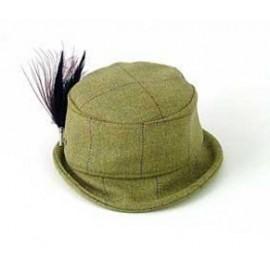 GHW-09 Bucket Hat