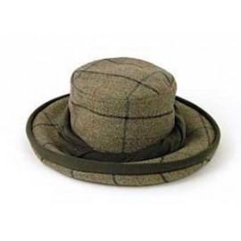 GHW-10 Brora Hat