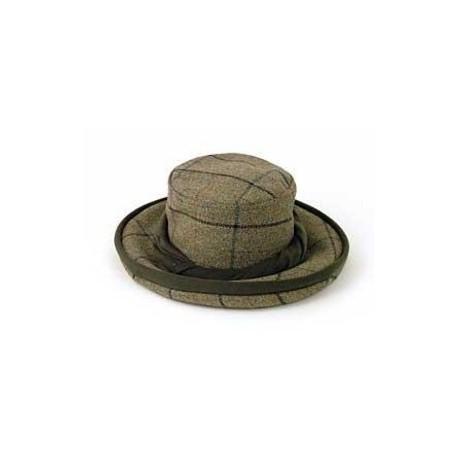 Brora Hat