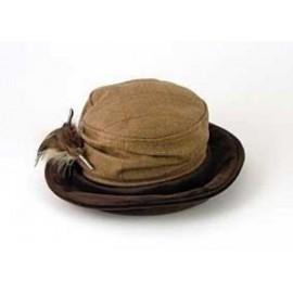 St Andrew's Hat