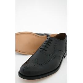 Standard Brogue Shoes