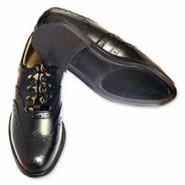 Standard Dress Ghillie Brogue Shoes