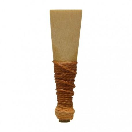 (Item Code: BAPQ) Pipe Chanter Reed, Spanish Cane