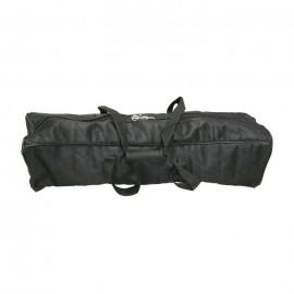 (Item Code: BGNC) Bagpipe Case, Nylon