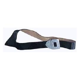 GHW-01 Piper Cross belt in leathers