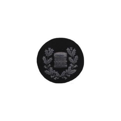 GHW-03 Drum Major Badges