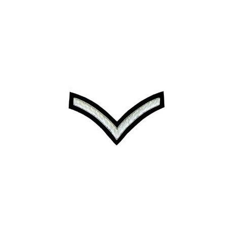GHW-02 Lance Corporal Badges