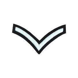 GHW-03 Lance Corporal Badges