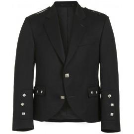 Braemar Jacket