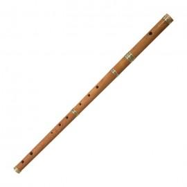Irish Flute, Cocus