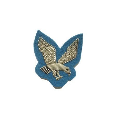 AAC NCO ARM EAGLE