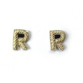 "ARMY ""R"" 7/16'' FULL SIZE"